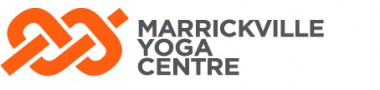 Marrickville Yoga