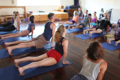 marrickville yoga newsletter  april 2015  marrickville
