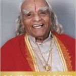 Best Iyengar Yoga eBooks