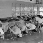 What is Iyengar Yoga? Part 3