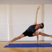 How Is Iyengar Different from Other Forms of Yoga?